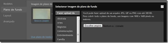 plano-de-fundo-background-blogger