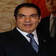 Zine Ben Ali190