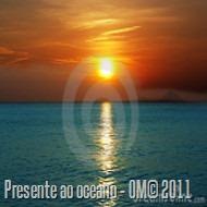 sunset-over-ocean-thumb8123324190