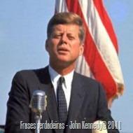 John Kennedy190