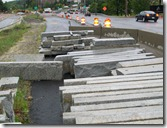 Picture of Curbs