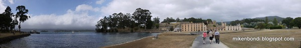 P1000037-42 Port Arthur stitch [ice]