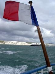 20050916 - 1 Dover to Calais (9)
