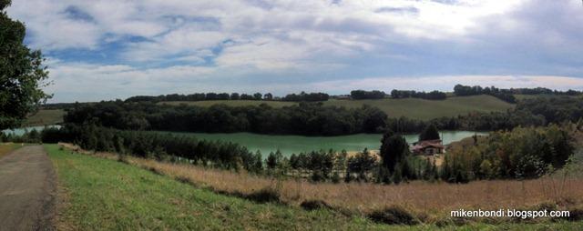 PA030025-27_stitch Lupiac lake