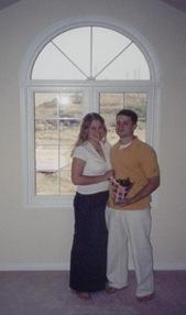 Katie & Jeff 1