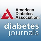 ADA Journals icon