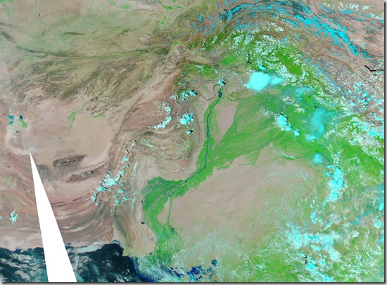 pakistan_amo_11 Aug 2009