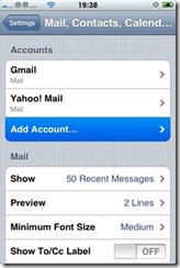 et_get_hotmail_iphone_3