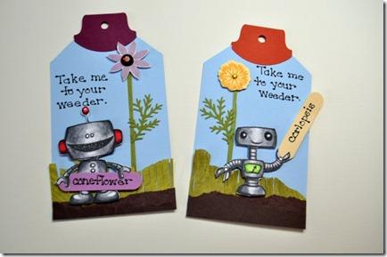 plant tags (640x425)