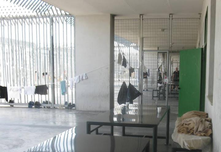 Cie Ponte Galeria