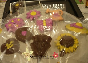 coklat oreo loli