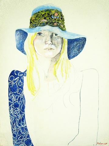 [blue hat_gt[7].jpg]