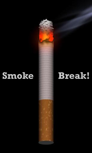 Sim Cigarette