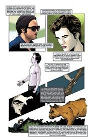 fame_pattinson_page17