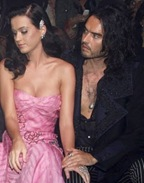 katy-perry-russell-brand[1]