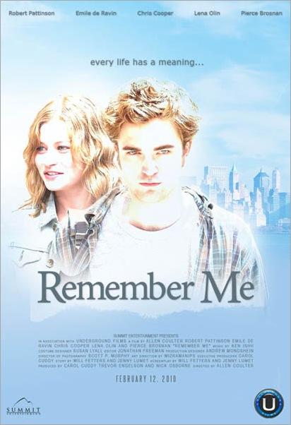 poster-remember-me