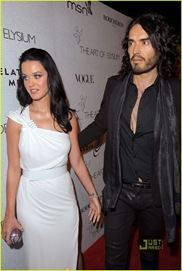 katy-perry-russell-brand-art-of-elysium-09