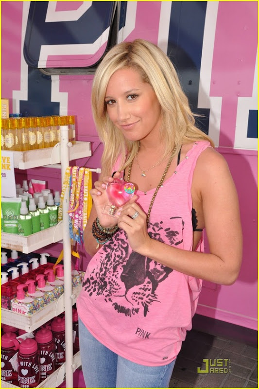 ashley-tisdale-life-pink-01