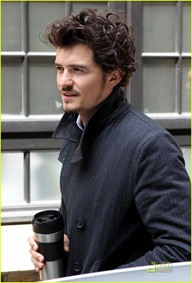 orlando-bloom-joins-musketeers-01