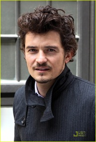 orlando-bloom-joins-musketeers-02