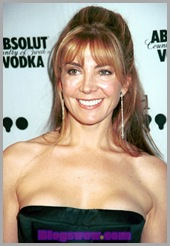 #2011185 Today, Natasha Richardson's family makes decisions for their beloved wife, mother, daughter, sister, and aunt, at a New York hospital, following her severe head trauma during a skiing lesson.