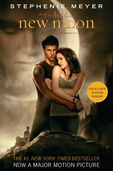 new-moon-book-cover-01