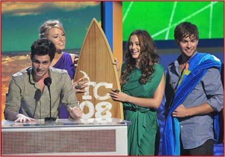 teen-choice-awards-2008-show-7