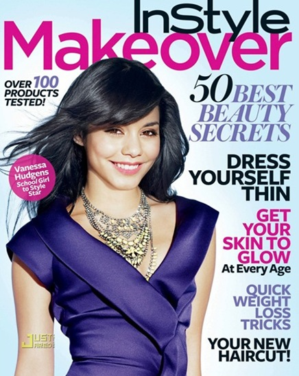 vanessa-hudgens-instyle-makeover-02_thumb[6]