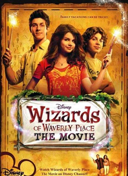 wizardsofwaverlyplace(1)