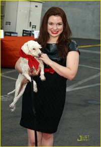jennifer-stone-bow-wow-beautiful-01