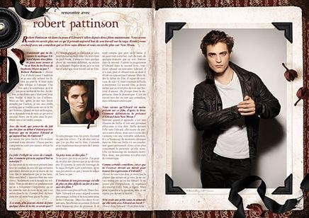 Robert3