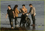 taylor-lautner-rolling-stone-photo-shoot-25