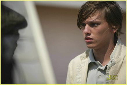 jamie-campbell-bower-prisoner-05
