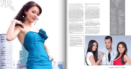 Angelique Boyer3