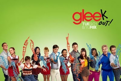 Glee203855B65D - Glee S03E17 Dance with Somebody