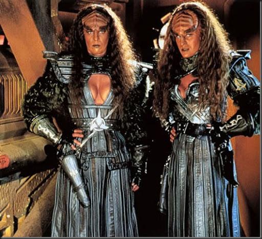 klingon women thumb[3]
