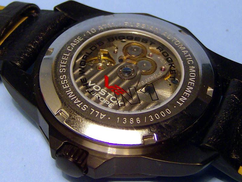 MIL ANUNCIOSCOM - Rusos Relojes rusos Venta de relojes