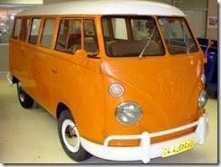 1976-fleetline-RHS-front