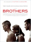 CRITIQUE : Brothers