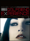 CRITIQUE : Girlfriend Experience
