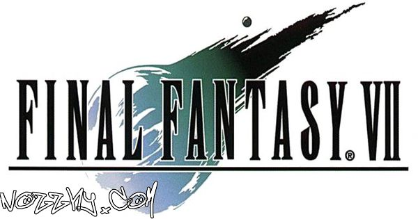ACHAT : Final Fantasy VII sur PSN