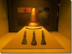 Chapéu de Ouro de Schifferstadt