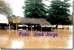 S - Enchente em Estancia 2009 J.Jorge II