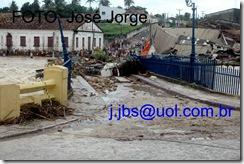S - Enchente em Estancia 2009 J.Jorge III
