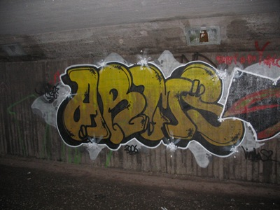 Arms2006