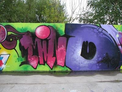 MIND200X - DY