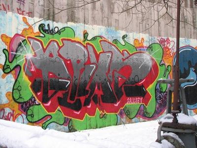 ARMS2009 - RI