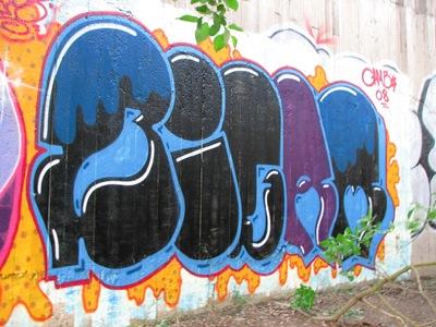 Gambi2008 - RI