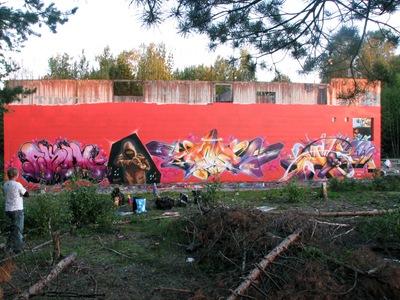 ekvesa2006 - NB