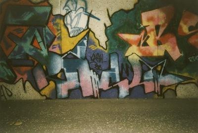 Image48